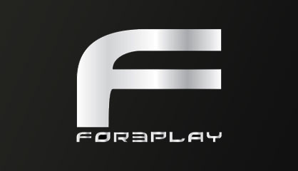 Foreplay Club